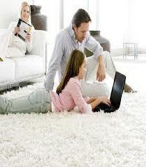 harpenden-st-allbans-carpet-cleaning