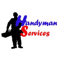 Harpenden Handyman