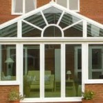 Conservatory cleaning Harpenden