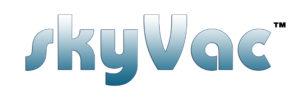 SkyVac